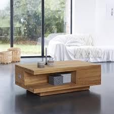 Wohnzimmertisch Luxus Couchtisch Möbel Günstig U0026 Sicher Kaufen Bei Yatego