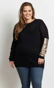 ugly christmas sweater maternity hahahaha amanda snelson snelson