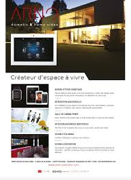 home theater solutions by ot arnauddomotic srcset large png