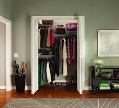 diy closet organization solution u2014 steveb interior secret diy