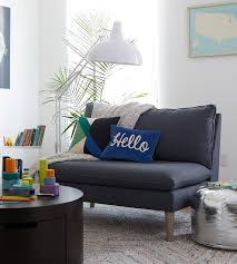 Create A Kid Friendly Living Room The Land Of Nod - Kid living room furniture