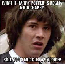 What Is Meme - pin by cameron mckee on funny pinterest harry potter books
