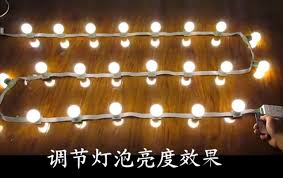 low voltage led string lights led 3m 18bulbs dc 24v low voltage string lights marquee outdoor