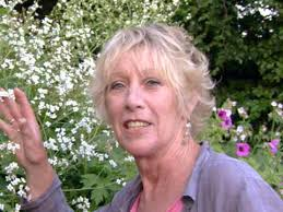 Carol Klein Life In A Cottage Garden - 5 wonderful gardeners to ignite your spark empress of dirt