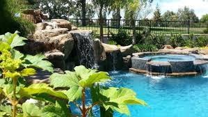 Kid Friendly Backyard Ideas by Swimming Pool Traditional Plan It Hardware Swimming Pool