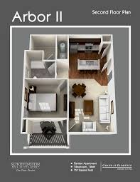 Real Floor Plans grand at florence floor plans grand at florence