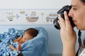Super Como fazer um ensaio fotográfico newborn seguro para o bebê | GaúchaZH @ID15