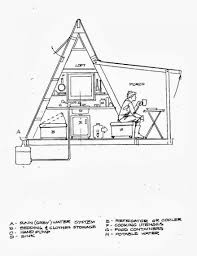 small a frame cabin plans things that make you and a frame cabin plans a