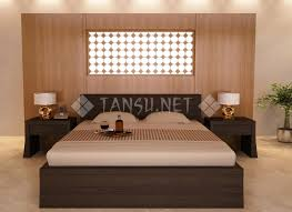 Furniture Modern Bedroom The Philosophy Of A Modern Bedroom Platform Beds Online Blog