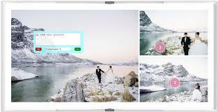 album design software album design software album design software