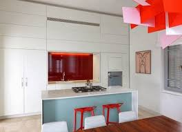 Best Kitchen Remodel Ideas by Best Kitchen Remodel Ideas Gutted Renovation With New Lighting