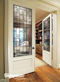home office doors with glass home office doors decorative glass french doors define this home