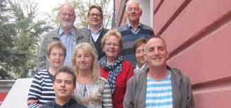 Gesamtschule Bad Oeynhausen Pressemitteilungen Stefan Schwartze