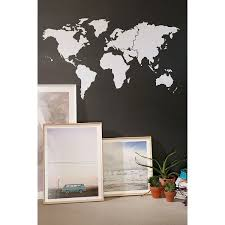 White Walls Home Decor Best 25 White Wall Stickers Ideas On Pinterest Grey Wall