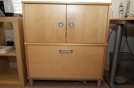 ikea effektiv file cabinet file cabinets marvellous file cabinets ikea extraordinary file