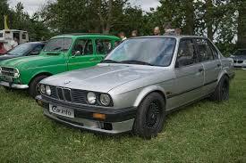 user images of bmw 3 series 4 door sedan e30 4