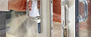 Patio Doors Direct High Quality And Secure Patio And Sliding Doors Direct From The