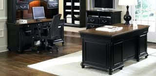 mayline sorrento executive desk set st13scr home office executive