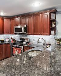kitchen cabinet maker ad cabinets u0026 granite san antonio texas