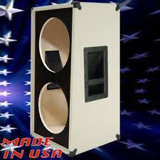 marshall 2x12 vertical slant guitar cabinet marshall 2x12 vertical slant guitar cabinet black 888365805252 ebay