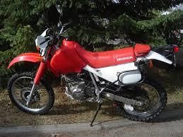street legal motocross bikes carlsbikes com