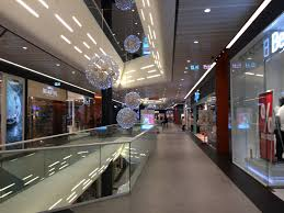 Radio 21 Live Romania Actualitati Pro Fm Magic Promenada Mall Nmb