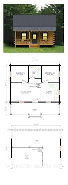 log cabin floor plans with loft cabin floor plans with loft hideaway log home and log cabin