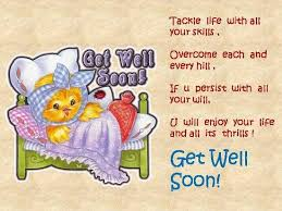 173 best get well soon images on get well soon