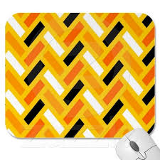 mousepad designen 194 best mousepad images on mousepad mice and patterns