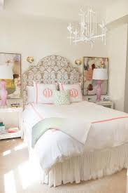 20 pink chandelier for teenage girls room 2017 decorationy 20 lovely girl bedroom design and decor ideas style motivation