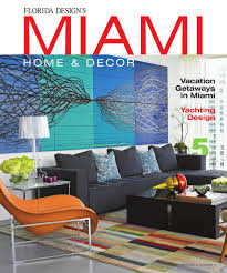 florida design magazine by riley smith issuu