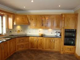 custom kitchen design galway bespoke kitchens by handcraft