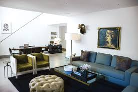 interior designers homes inside job top dallas interior designers open up their own homes