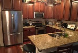 kitchen kitchen peninsula design ideas u0026 pictures zillow digs