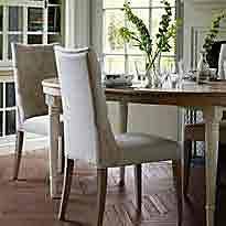 home furniture range furniture sets for the home m u0026s