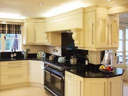 cream kitchen designs cream kitchen designs cream kitchen cream gloss kitchen