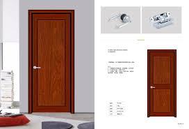 glamorous 70 modern bedroom doors design inspiration of best 25