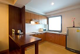 S And W Cabinets Pattaya Hotel Photos Download Pattaya Images Golden Sea