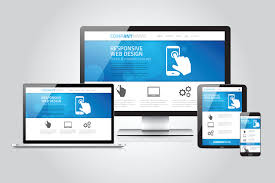 event technology builder websites mobile apps metroconnections