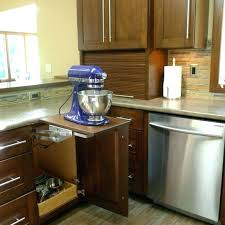island kitchen cabinets kitchen cabinet garage kitchen cabinet appliance garage kitchen