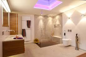 modern badezimmer design badezimmer 20 images deriaz innenausbau niederscherli