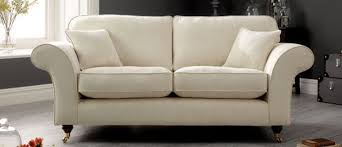 Loose Covers For Leather Sofas Sofas With Removable Covers Sofasofa