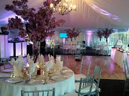bronx wedding venues pelham bay and split rock golf courses bronx new york wedding