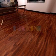 Sparkle Vinyl Flooring Eco Click Vinyl Flooring Eco Click Vinyl Flooring Suppliers And