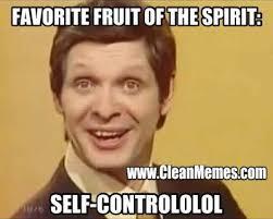 Funny Christian Memes - 20 funny christian memes that will make you laugh so hard