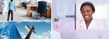 emploi nettoyage bureau offres d emploi recrutement travail temporaire nettoyage