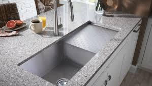 small kitchen sink cabinet sink kitchen sink with cabinet delight kitchen sink base cabinet