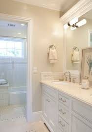 Painting Bathrooms Ideas by Best 20 Neutral Bathroom Paint Ideas On Pinterest Neutral