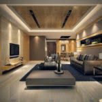 Interior Decoration Images Living Room - Interior decoration living room