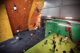 where to go climbing the best centres in london londonist
